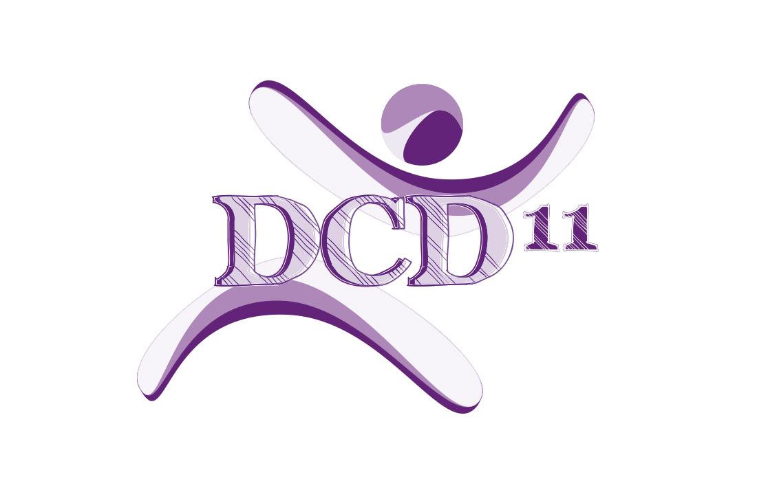 ICDCD