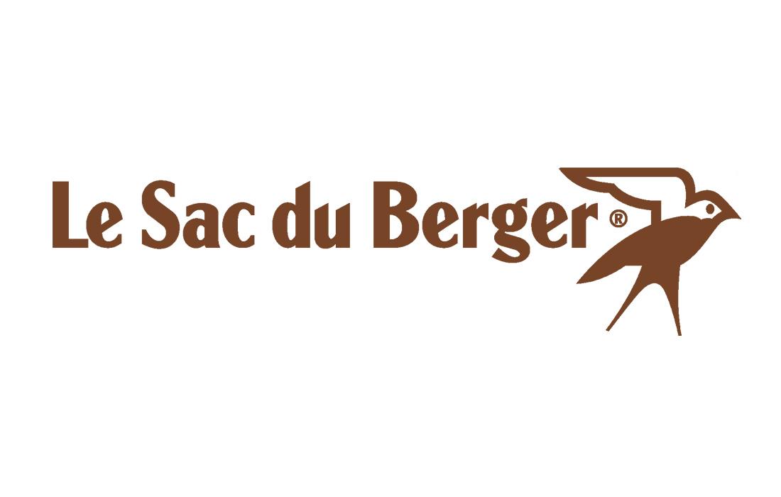 SAC_BERGER